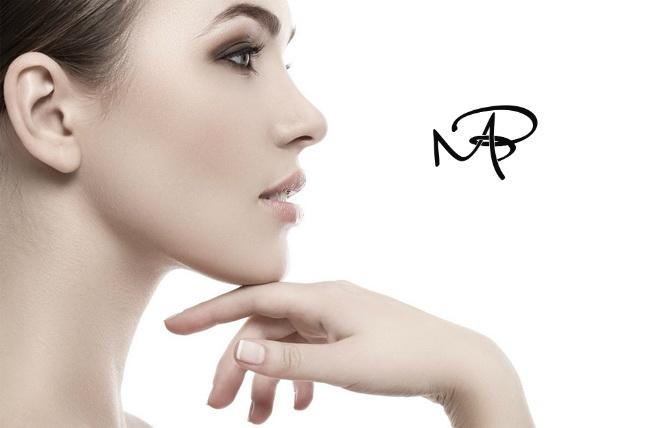 dr marija boskovic - kontakt - medical beauty