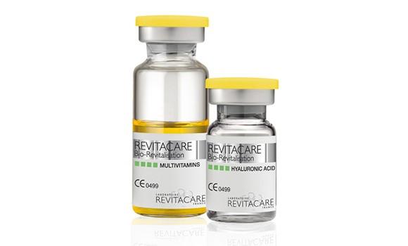 dr marija boskovic - revitacare biorevitalization