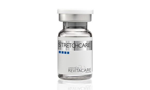 dr marija boskovic - revitacare stretchcare