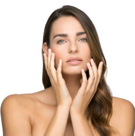 Dr Marija Bošković - Popravljanje kvaliteta kože i lifting lica 01