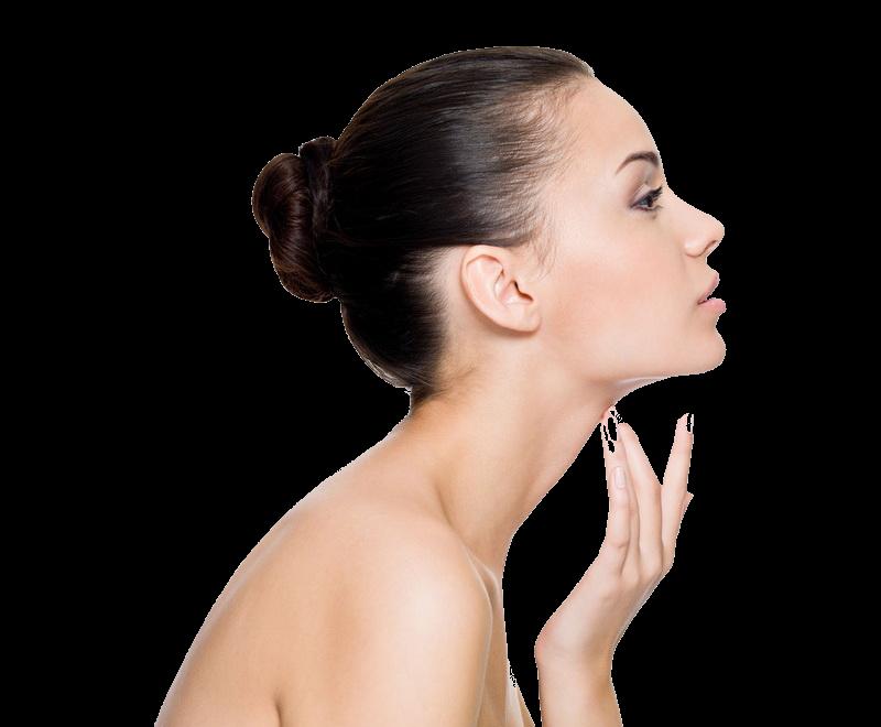 Dr Marija Bošković - Popravljanje kvaliteta kože i lifting lica 03