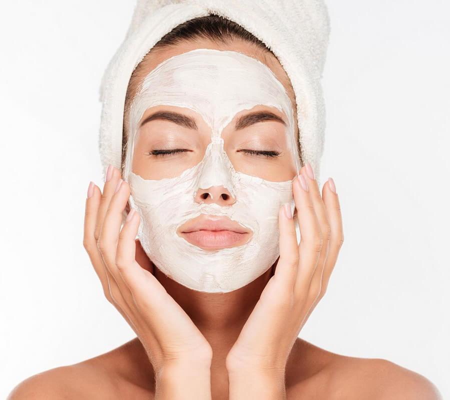 Dr Marija Bošković - Popravljanje kvaliteta kože i lifting lica