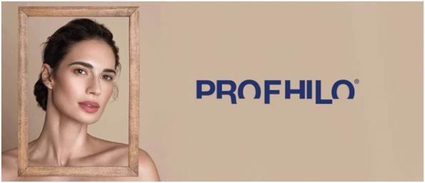 Dr Marija Bošković - Profhilo 02